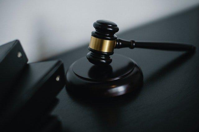 Vragen voor een notaris verklaring van erfrecht